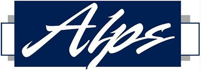Alps Construction, Inc.
